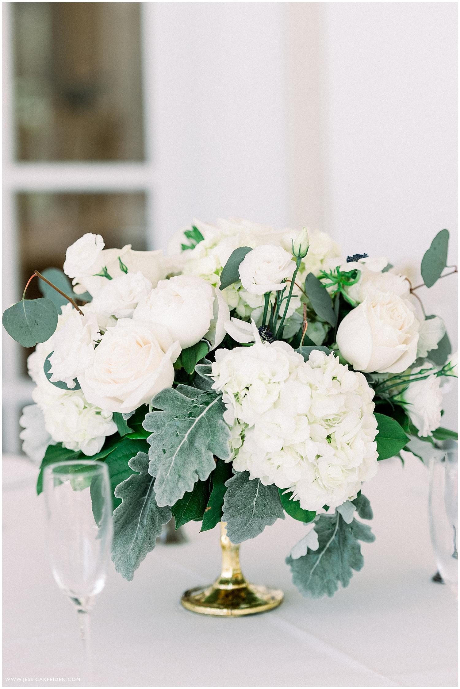 Jessica K Feiden Photography_Tupper Manor Beverly Wedding Photographer_0052.jpg