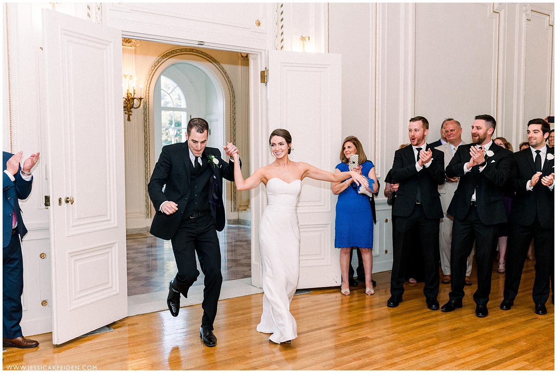 Jessica K Feiden Photography_Tupper Manor Beverly Wedding Photographer_0053.jpg