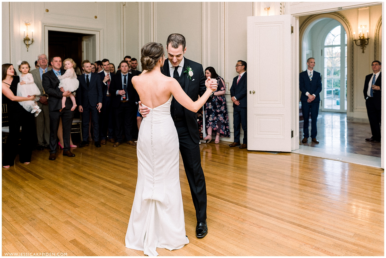 Jessica K Feiden Photography_Tupper Manor Beverly Wedding Photographer_0054.jpg