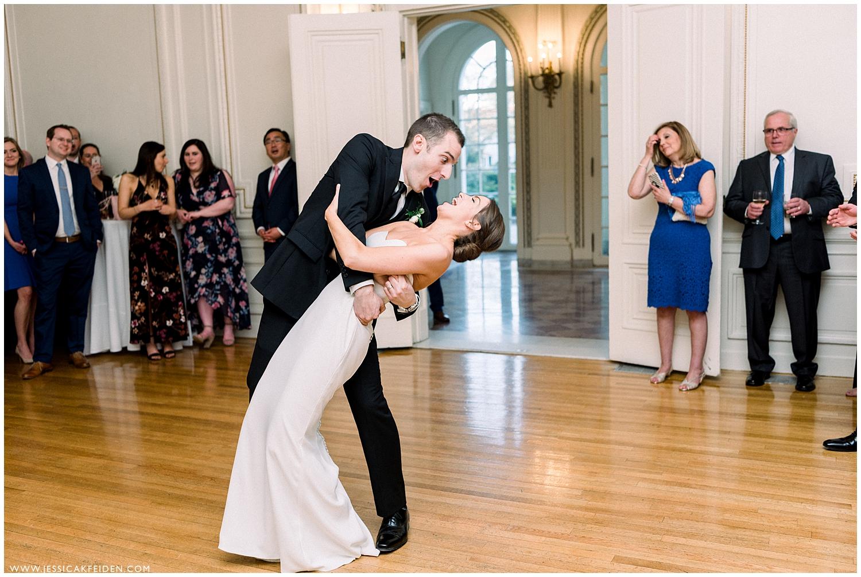 Jessica K Feiden Photography_Tupper Manor Beverly Wedding Photographer_0055.jpg