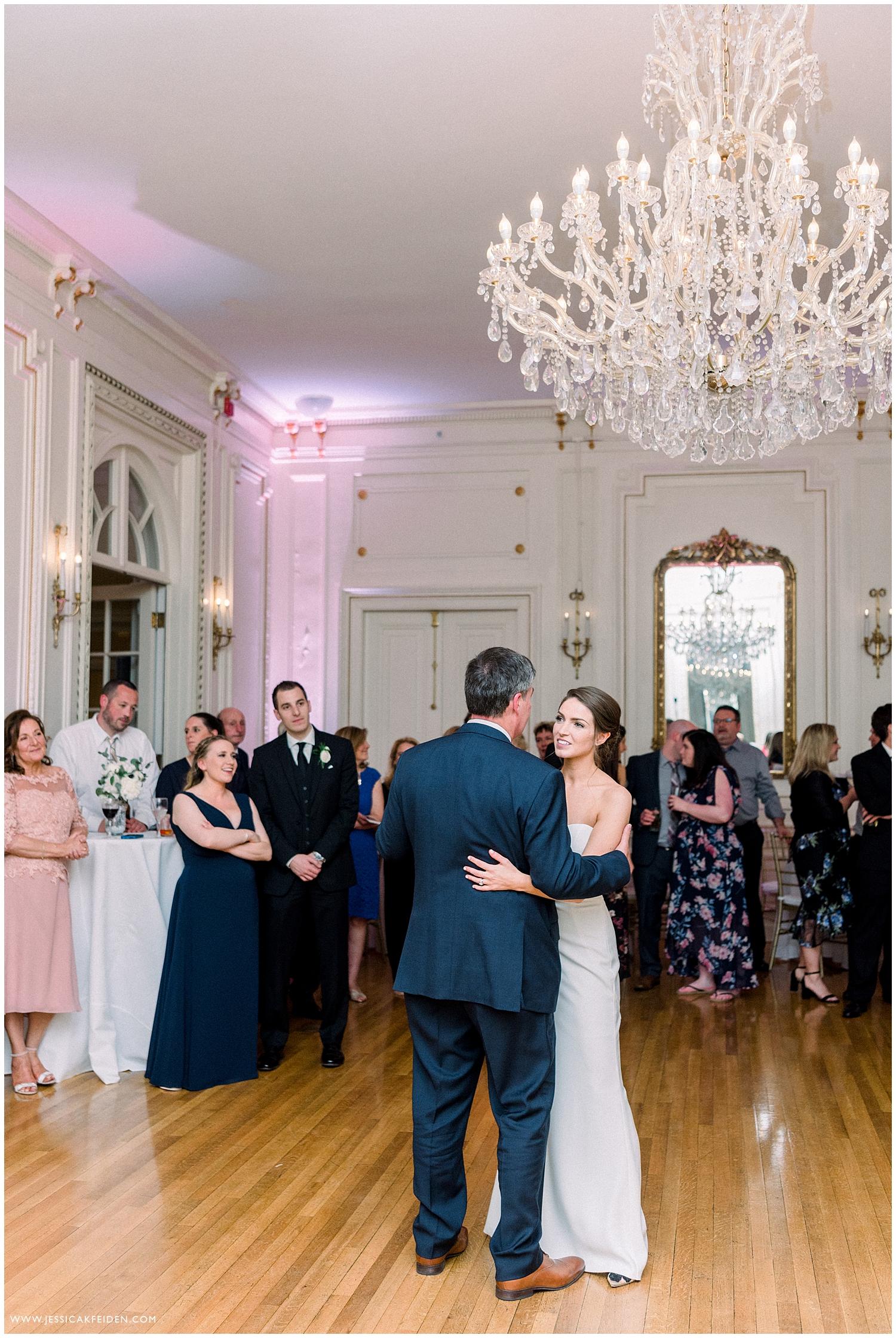Jessica K Feiden Photography_Tupper Manor Beverly Wedding Photographer_0057.jpg