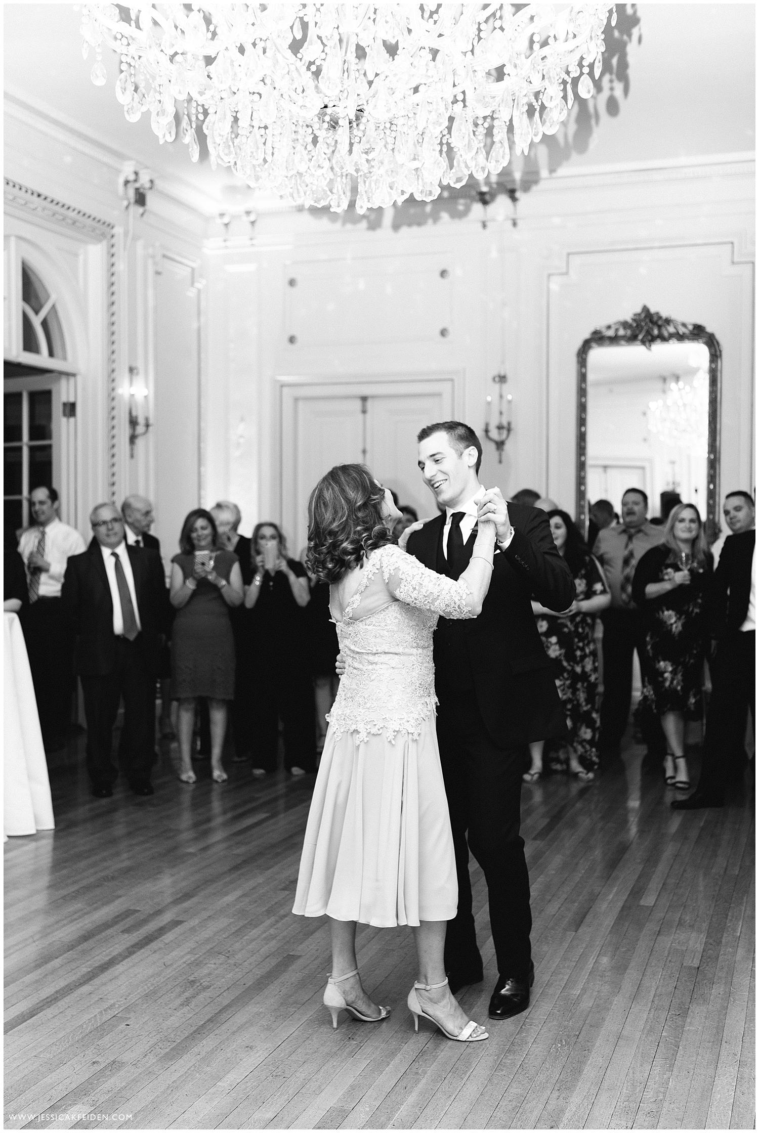Jessica K Feiden Photography_Tupper Manor Beverly Wedding Photographer_0058.jpg