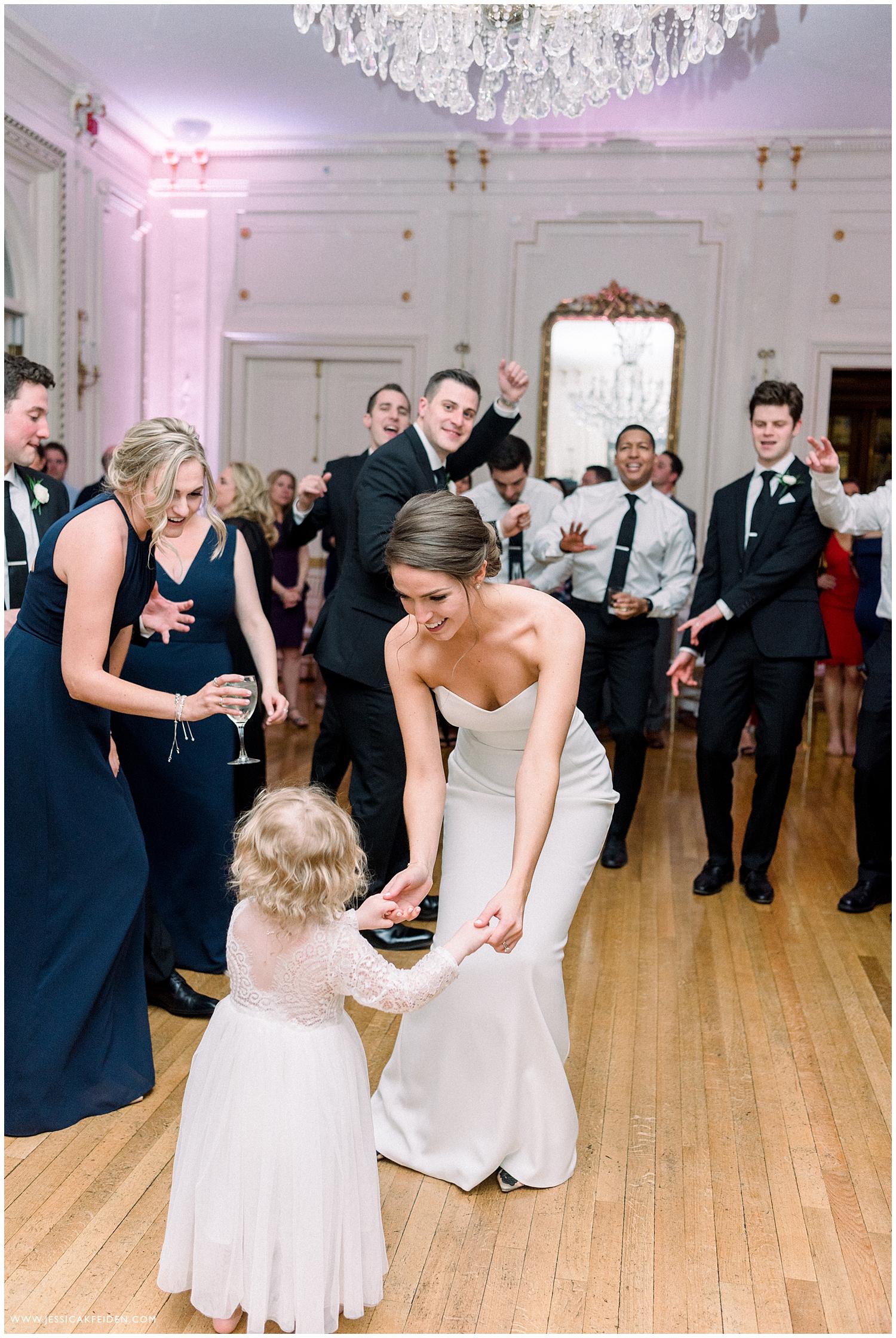 Jessica K Feiden Photography_Tupper Manor Beverly Wedding Photographer_0059.jpg
