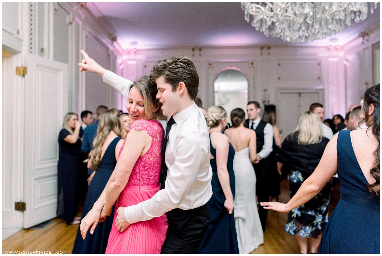 Jessica K Feiden Photography_Tupper Manor Beverly Wedding Photographer_0063.jpg