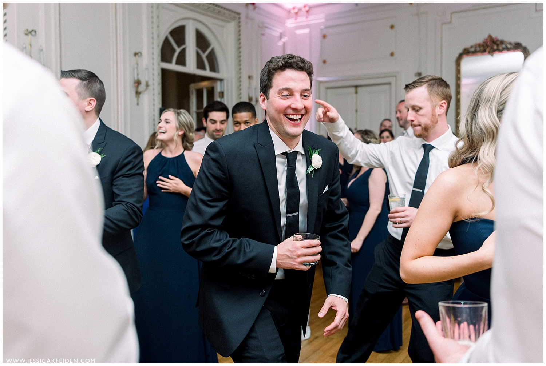 Jessica K Feiden Photography_Tupper Manor Beverly Wedding Photographer_0062.jpg
