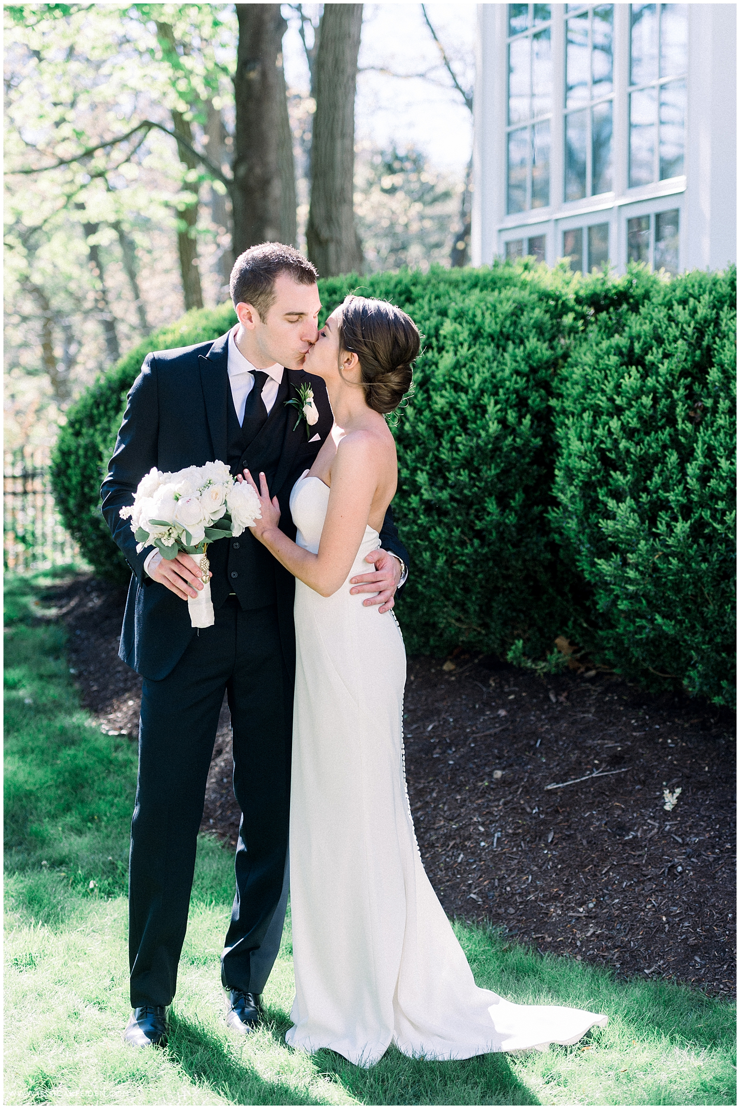 Jessica K Feiden Photography_Tupper Manor Beverly Wedding Photographer_0031.jpg
