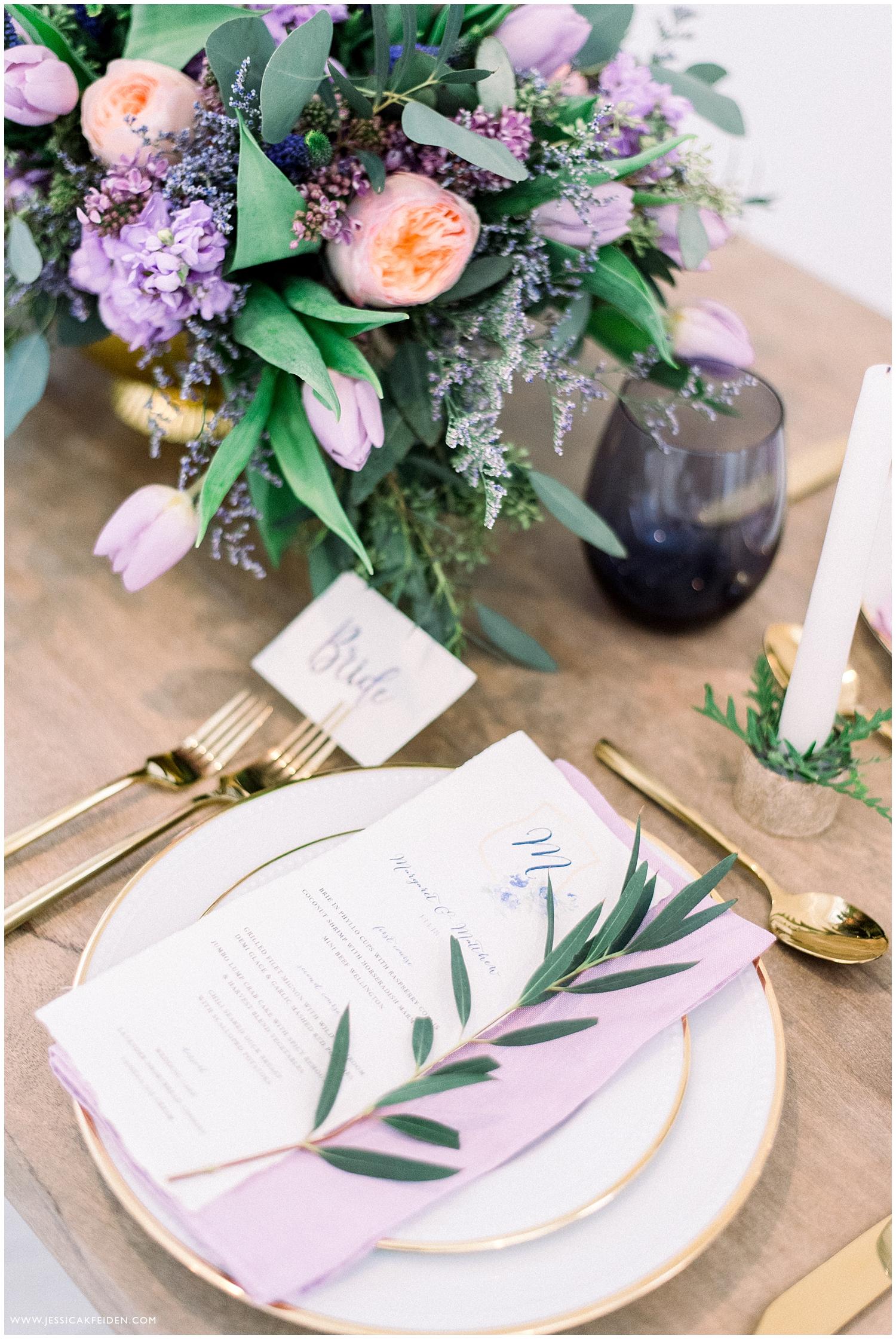 Jessica K Feiden Photography_The Commons 1854 Topsfield Wedding Photographer_0003.jpg