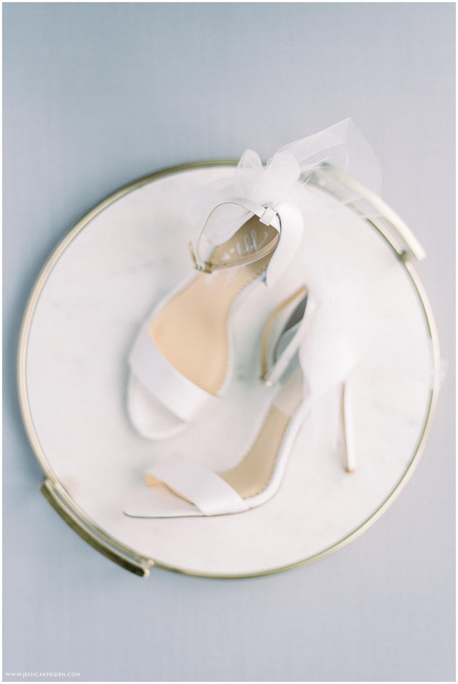 Jessica K Feiden Photography_The Commons 1854 Topsfield Wedding Photographer_0005.jpg