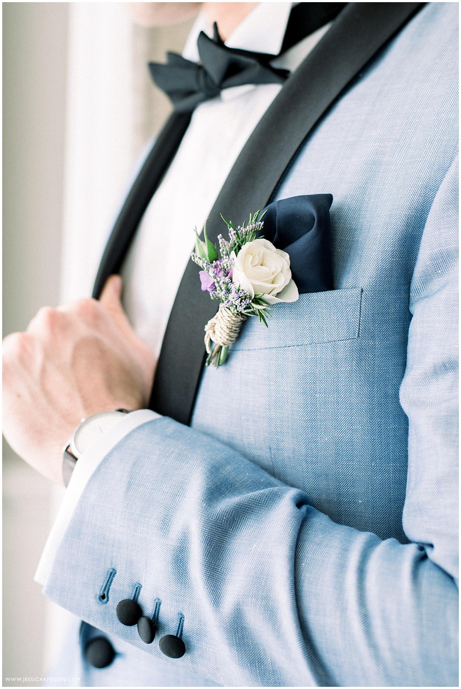 Jessica K Feiden Photography_The Commons 1854 Topsfield Wedding Photographer_0012.jpg