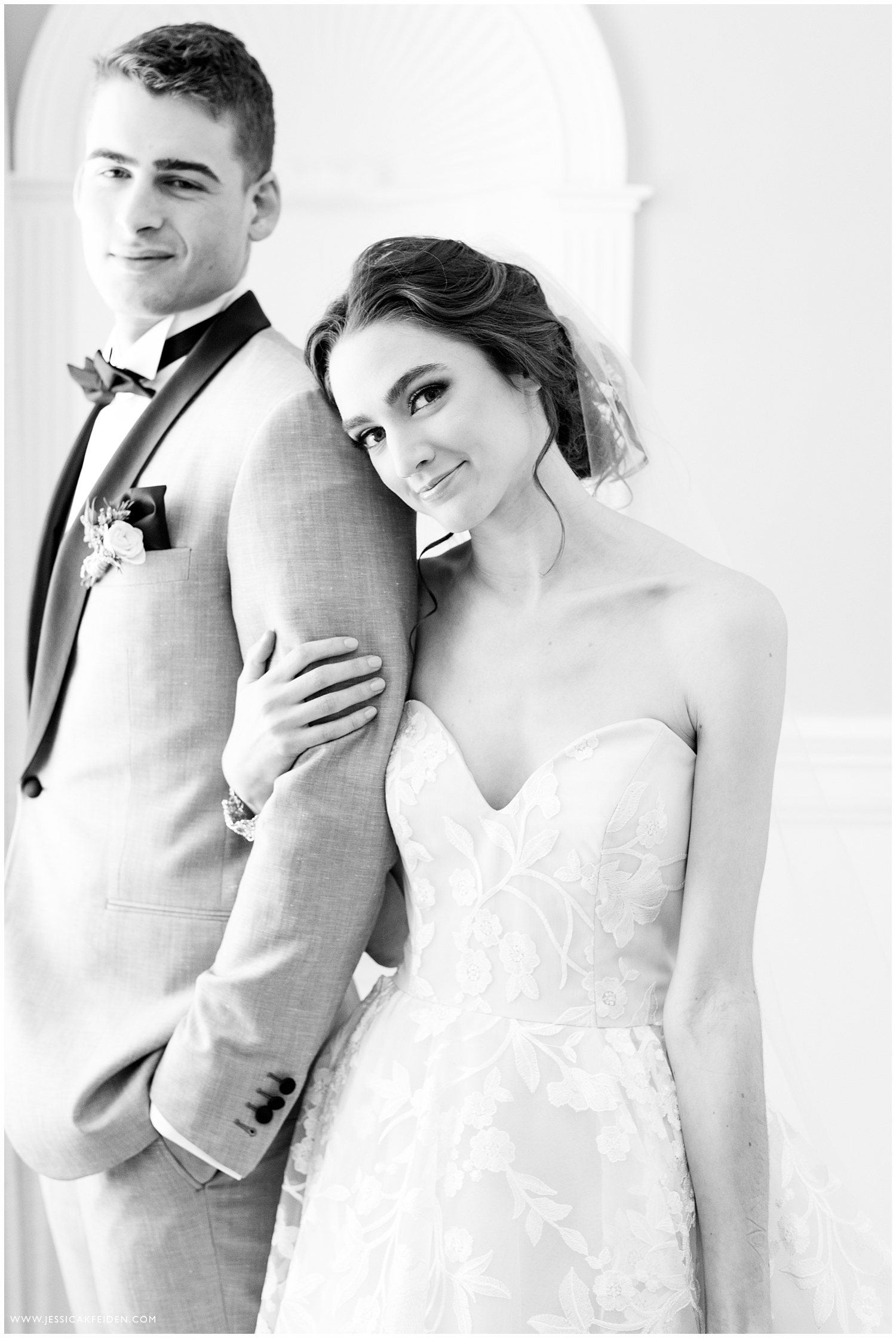 Jessica K Feiden Photography_The Commons 1854 Topsfield Wedding Photographer_0021.jpg