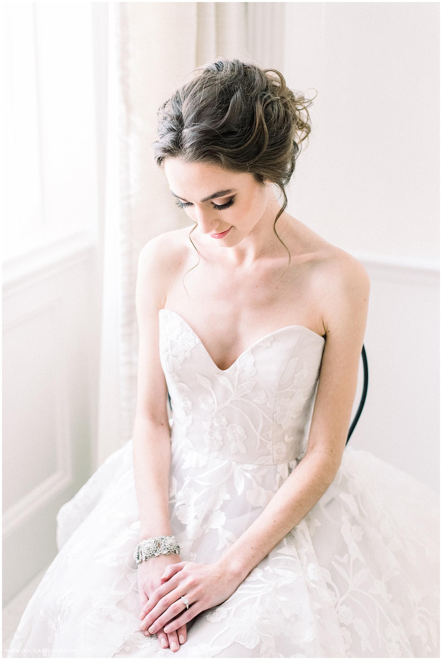 Jessica K Feiden Photography_The Commons 1854 Topsfield Wedding Photographer_0025.jpg