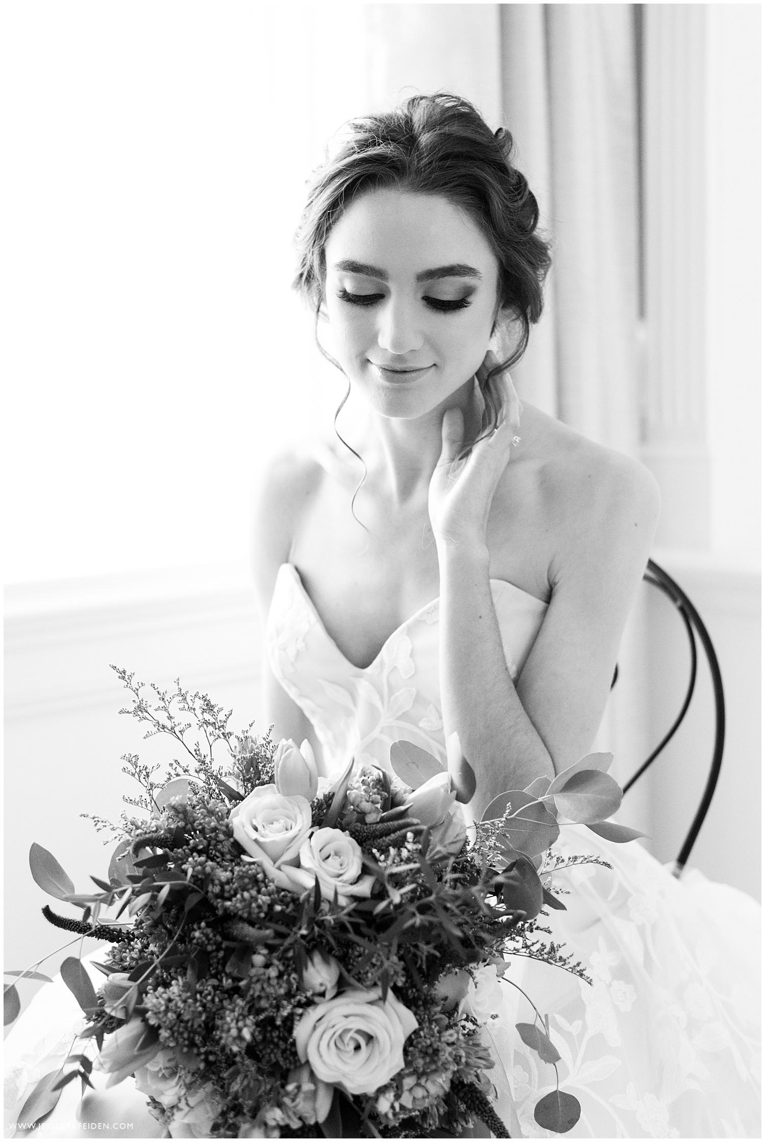 Jessica K Feiden Photography_The Commons 1854 Topsfield Wedding Photographer_0029.jpg