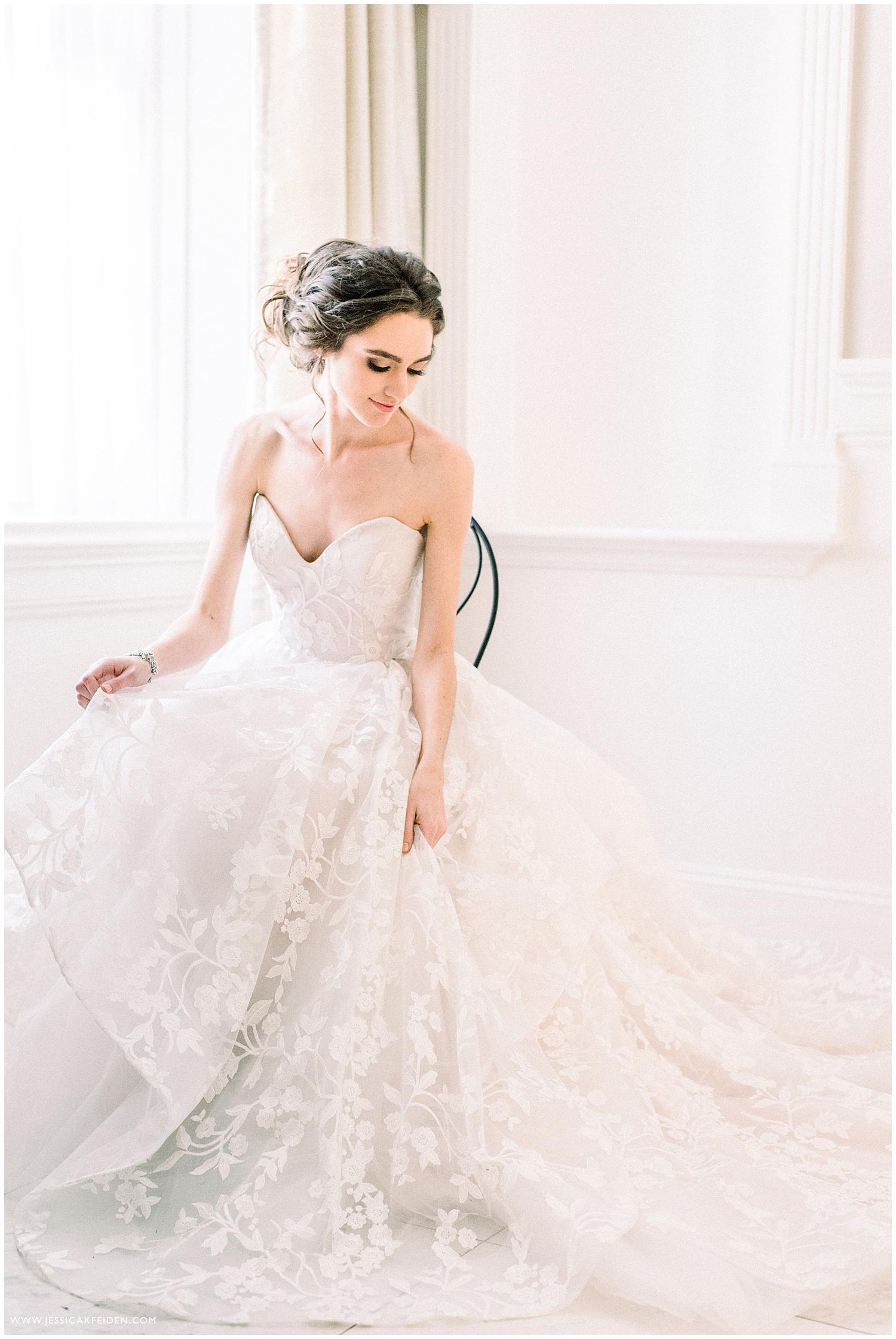 Jessica K Feiden Photography_The Commons 1854 Topsfield Wedding Photographer_0032.jpg