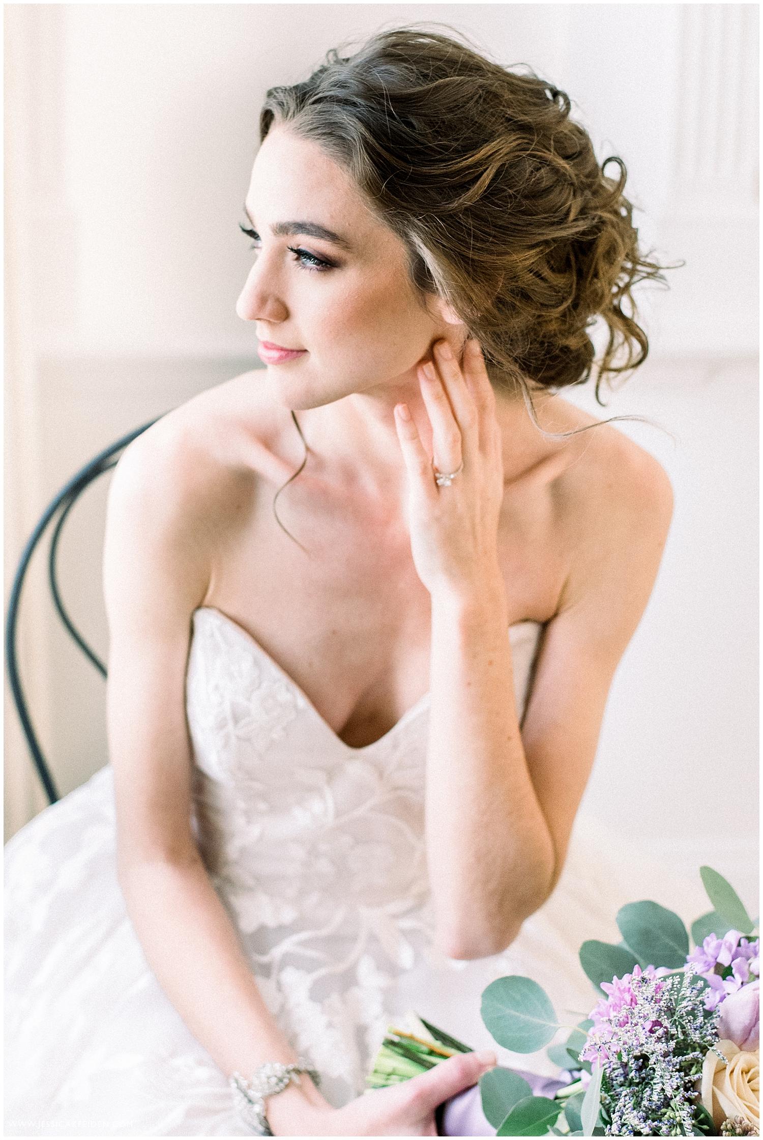 Jessica K Feiden Photography_The Commons 1854 Topsfield Wedding Photographer_0028.jpg