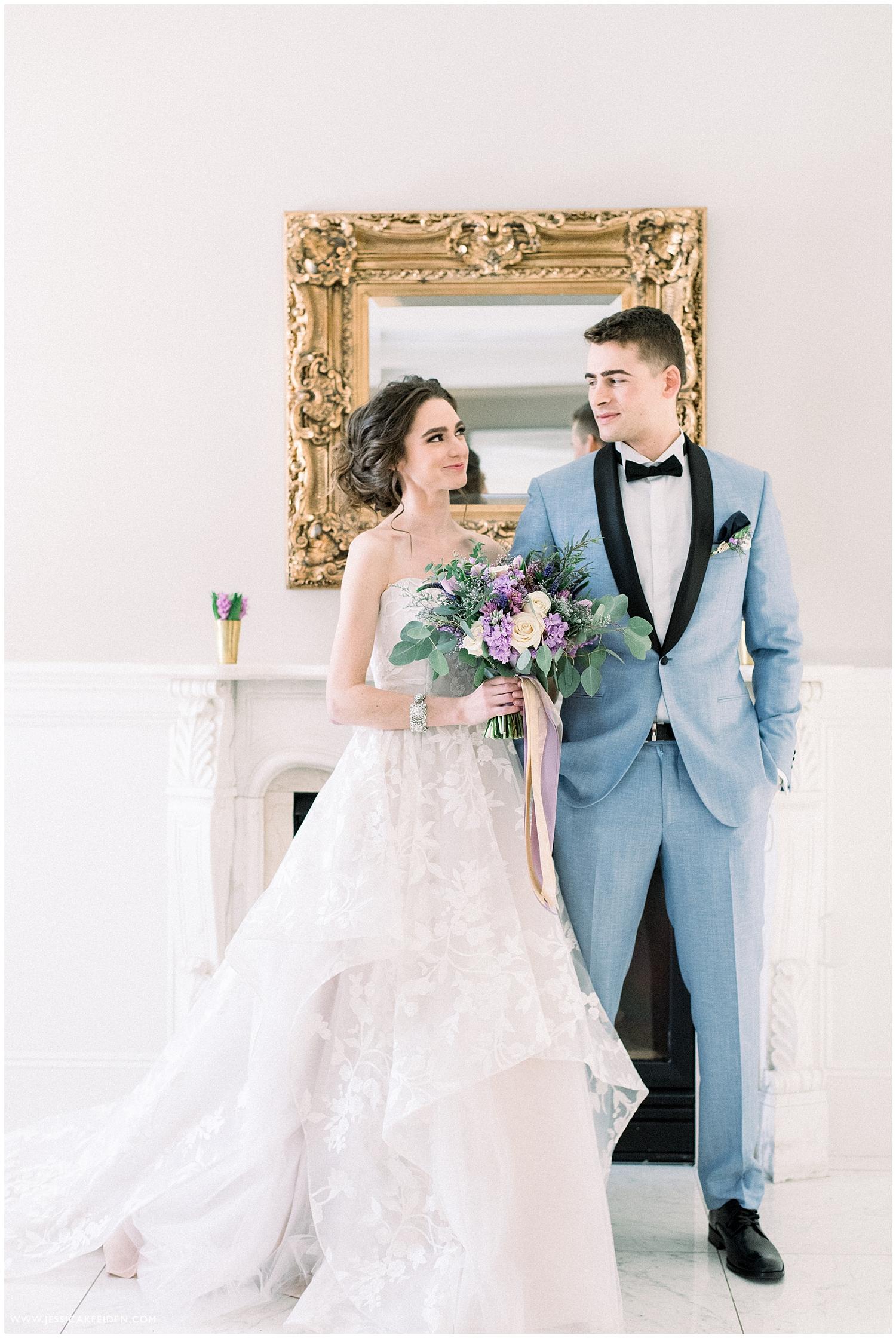 Jessica K Feiden Photography_The Commons 1854 Topsfield Wedding Photographer_0039.jpg