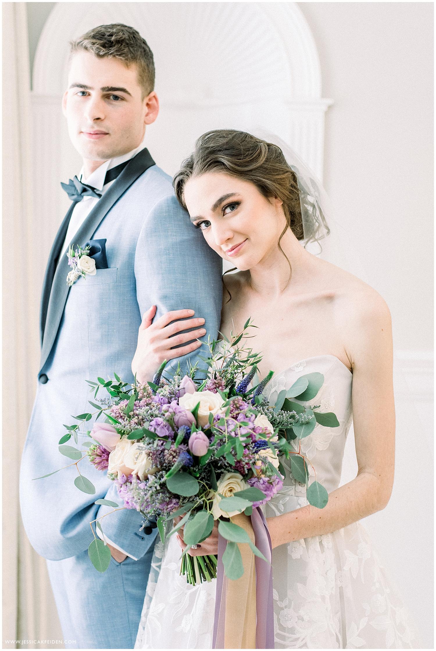 Jessica K Feiden Photography_The Commons 1854 Topsfield Wedding Photographer_0022.jpg