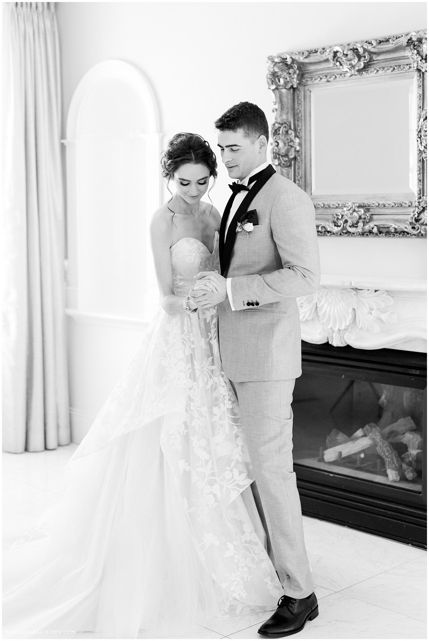 Jessica K Feiden Photography_The Commons 1854 Topsfield Wedding Photographer_0042.jpg