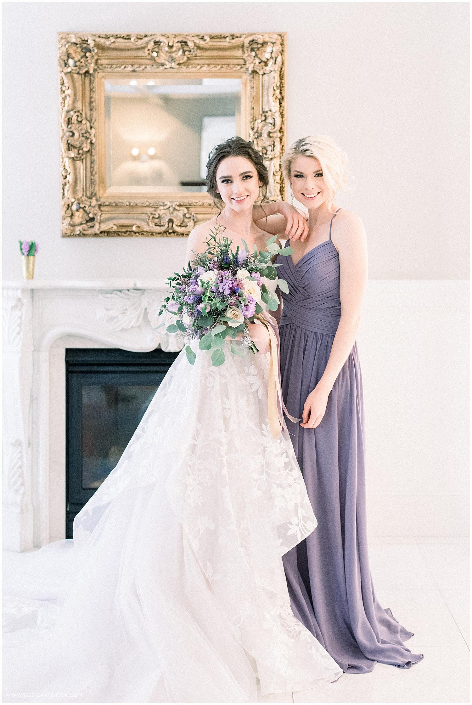 Jessica K Feiden Photography_The Commons 1854 Topsfield Wedding Photographer_0043.jpg