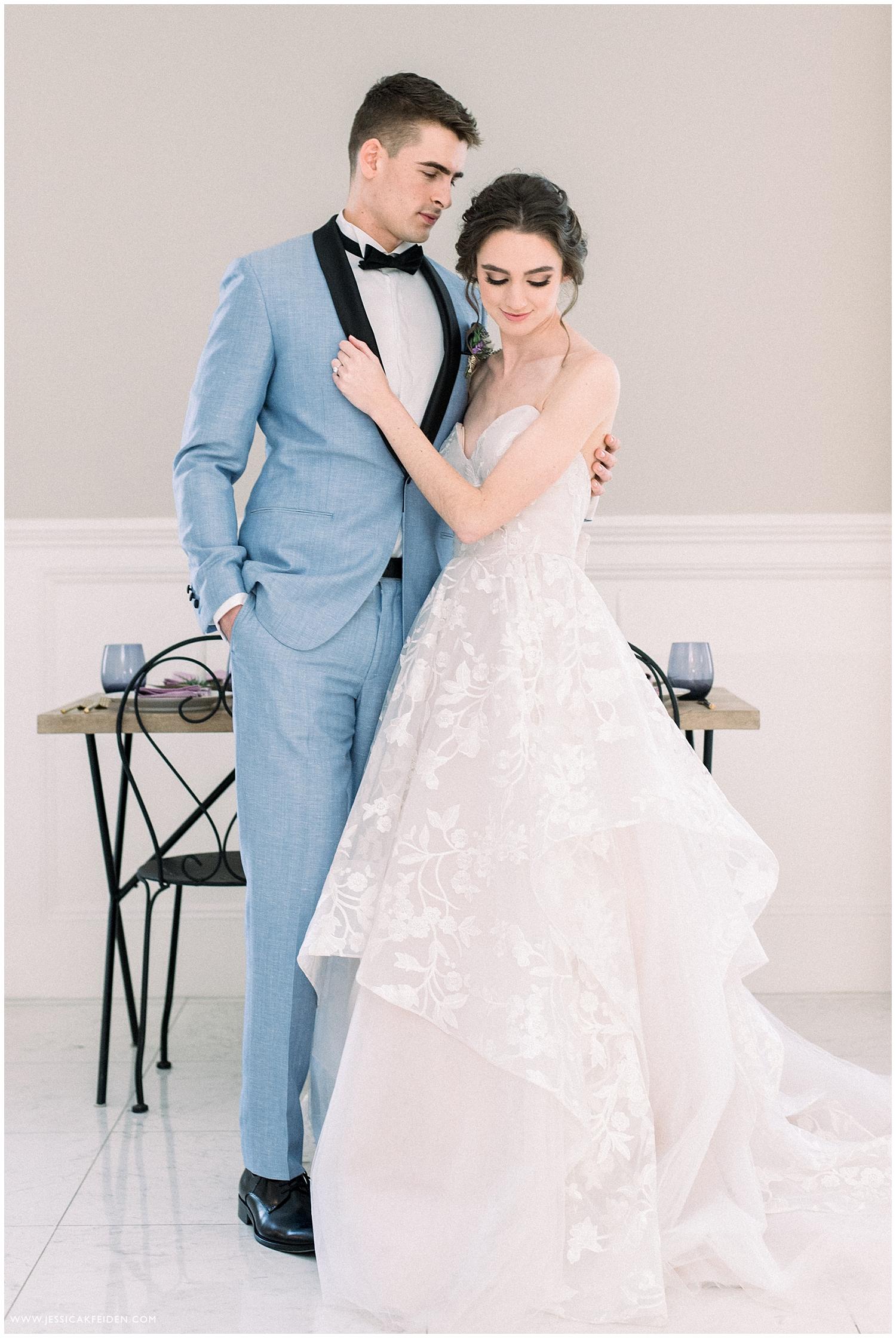 Jessica K Feiden Photography_The Commons 1854 Topsfield Wedding Photographer_0047.jpg
