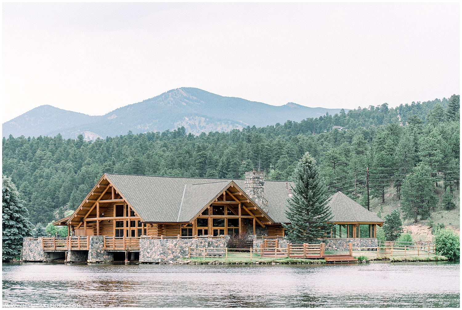 Jessica K Feiden Photography_Evergreen Lake House Colorado Engagement Session_0026.jpg