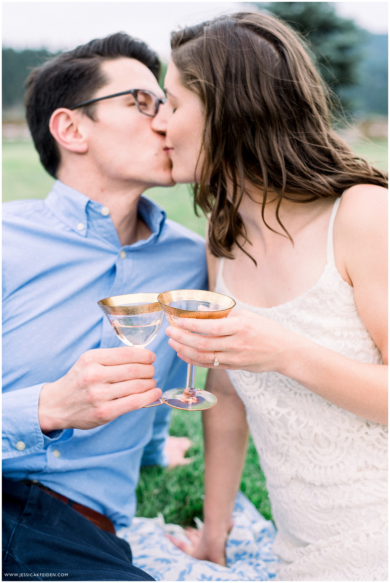 Jessica K Feiden Photography_Evergreen Lake House Colorado Engagement Session_0011.jpg
