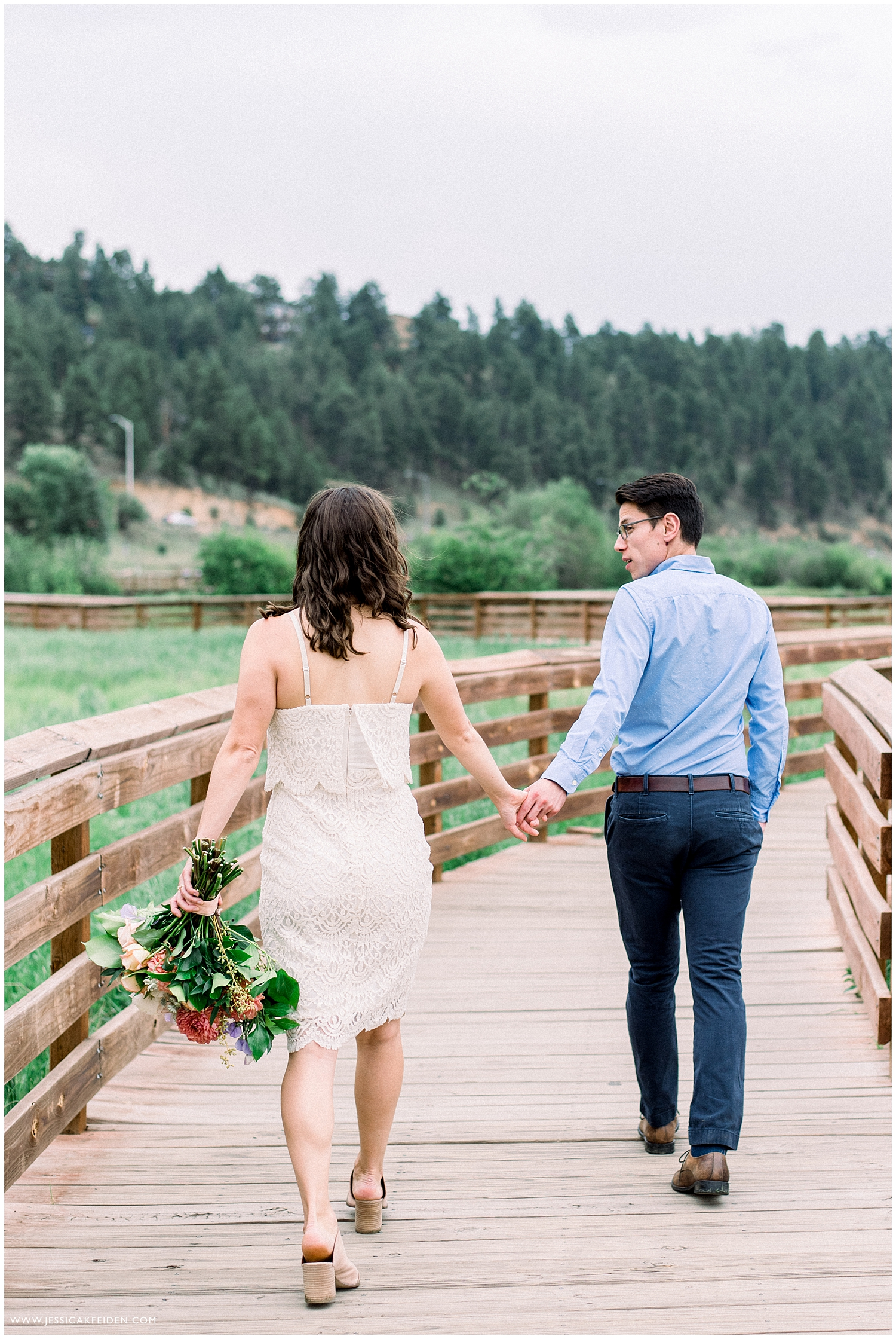 Jessica K Feiden Photography_Evergreen Lake House Colorado Engagement Session_0023.jpg