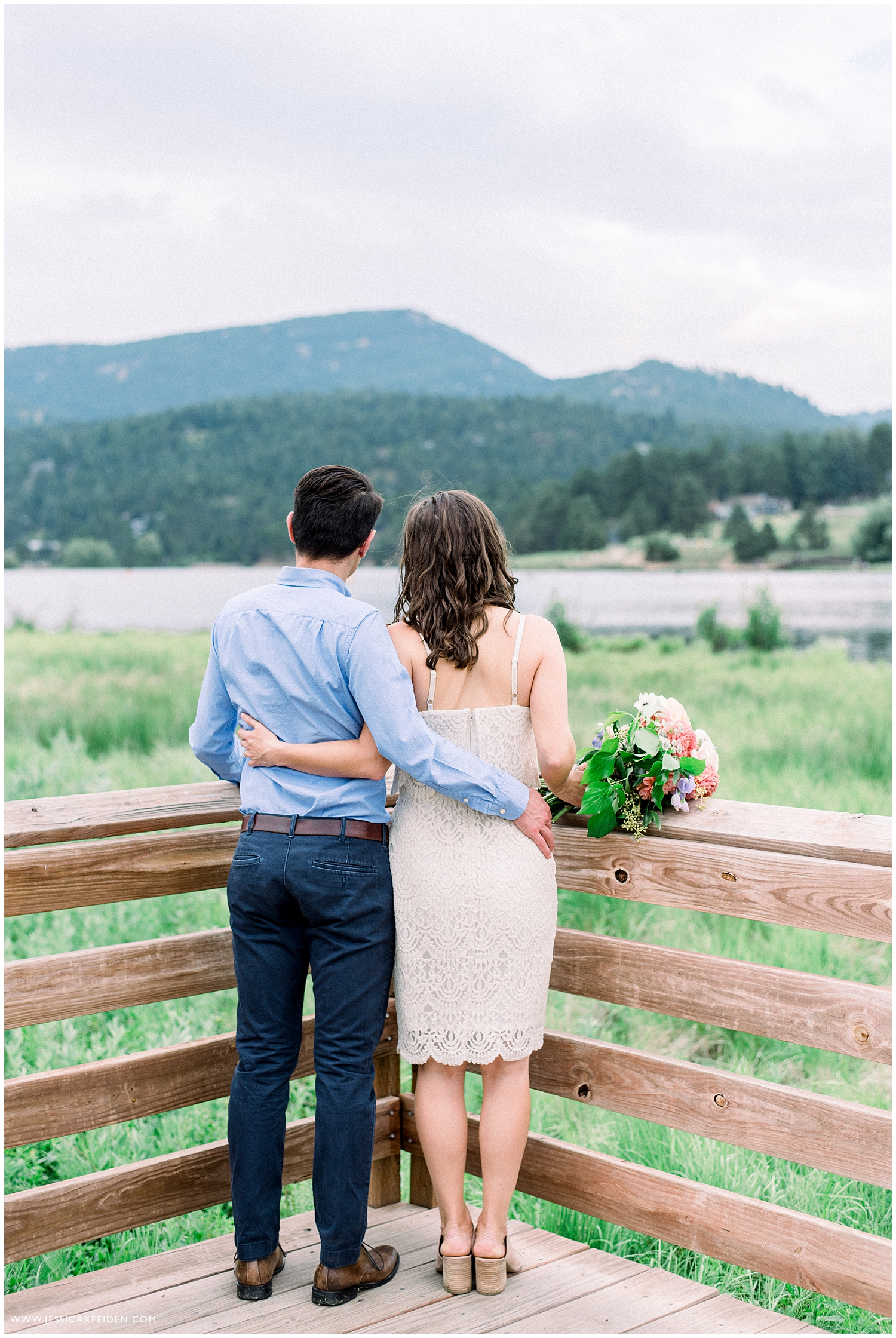 Jessica K Feiden Photography_Evergreen Lake House Colorado Engagement Session_0024.jpg