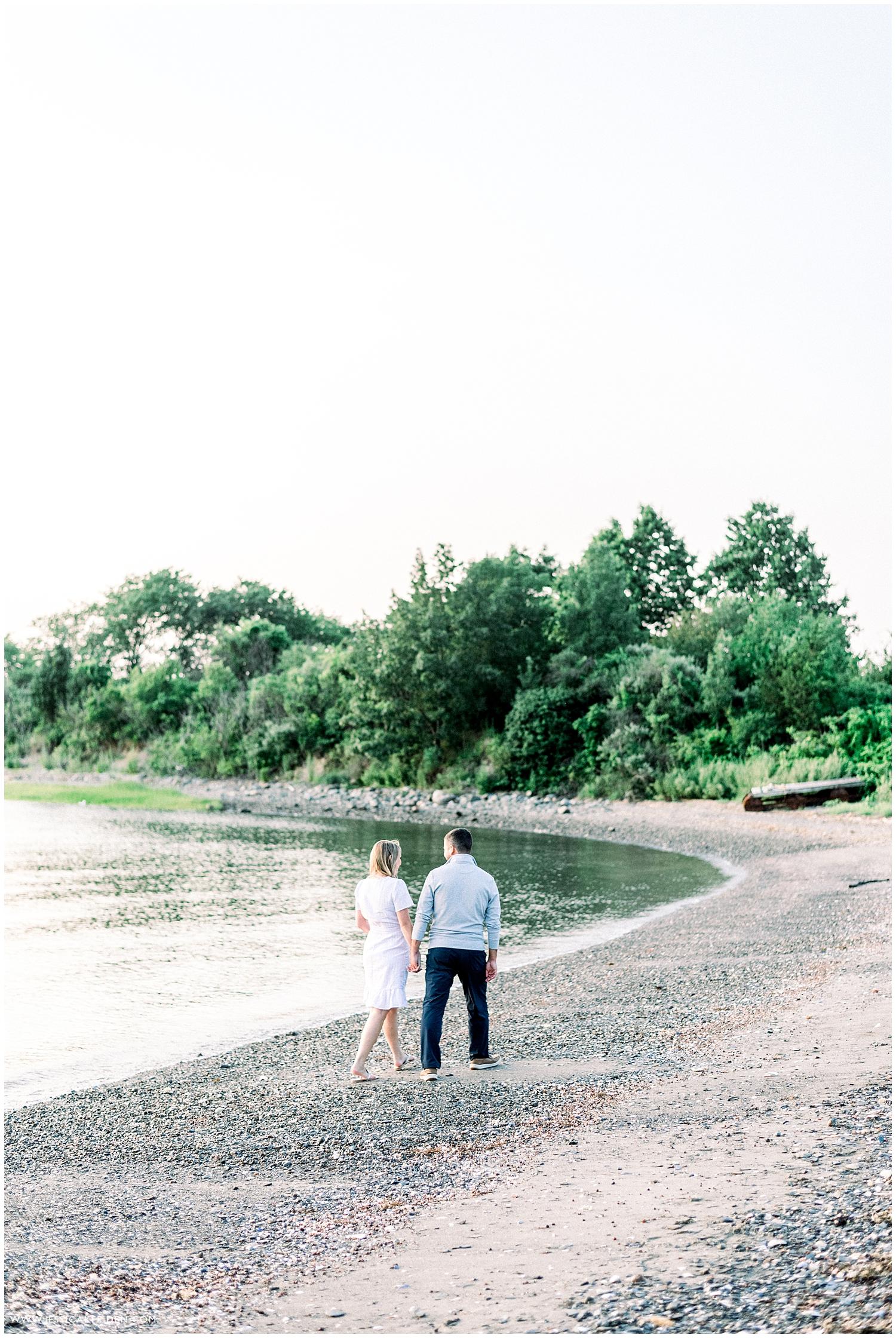 Jessica K Feiden Photography_Webb Memorial State Park Boston Engagement Photographer_0004.jpg