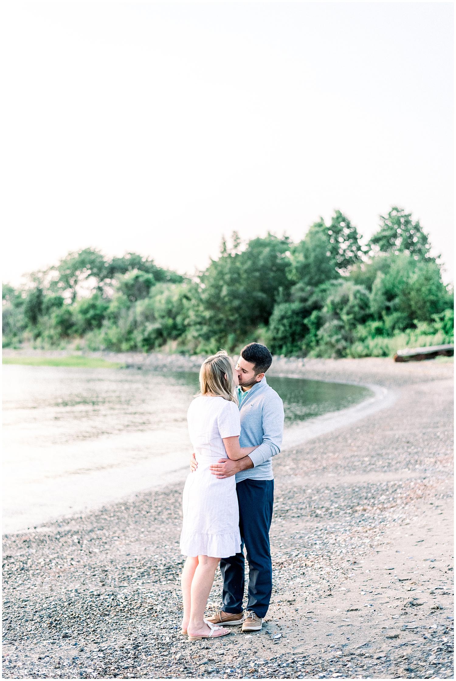 Jessica K Feiden Photography_Webb Memorial State Park Boston Engagement Photographer_0002.jpg