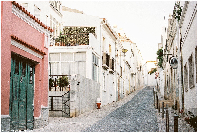 Jessica K Feiden Photography_Portugal Film Photographer_Portugal Travel Photographs_0011.jpg