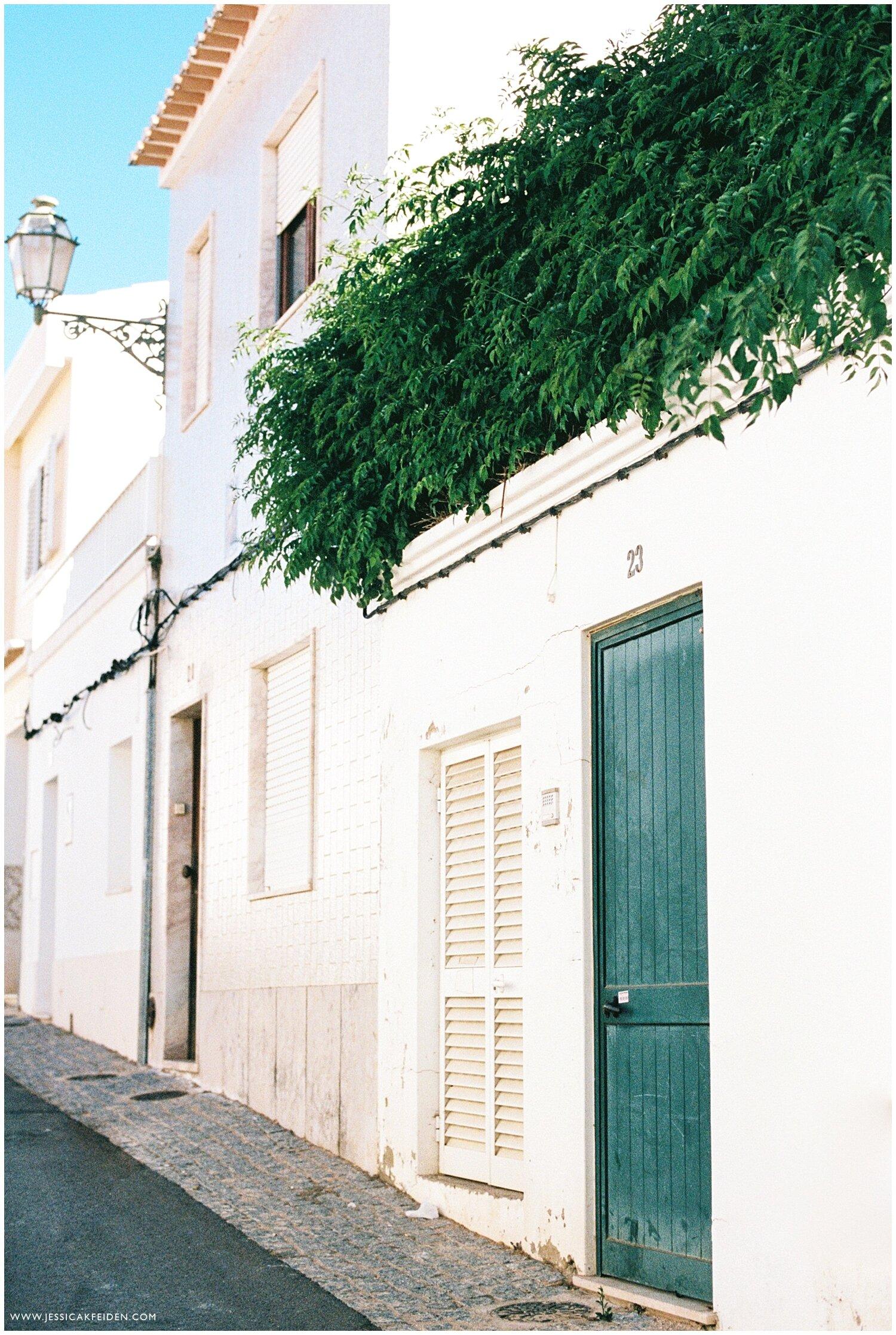Jessica K Feiden Photography_Portugal Film Photographer_Portugal Travel Photographs.jpg