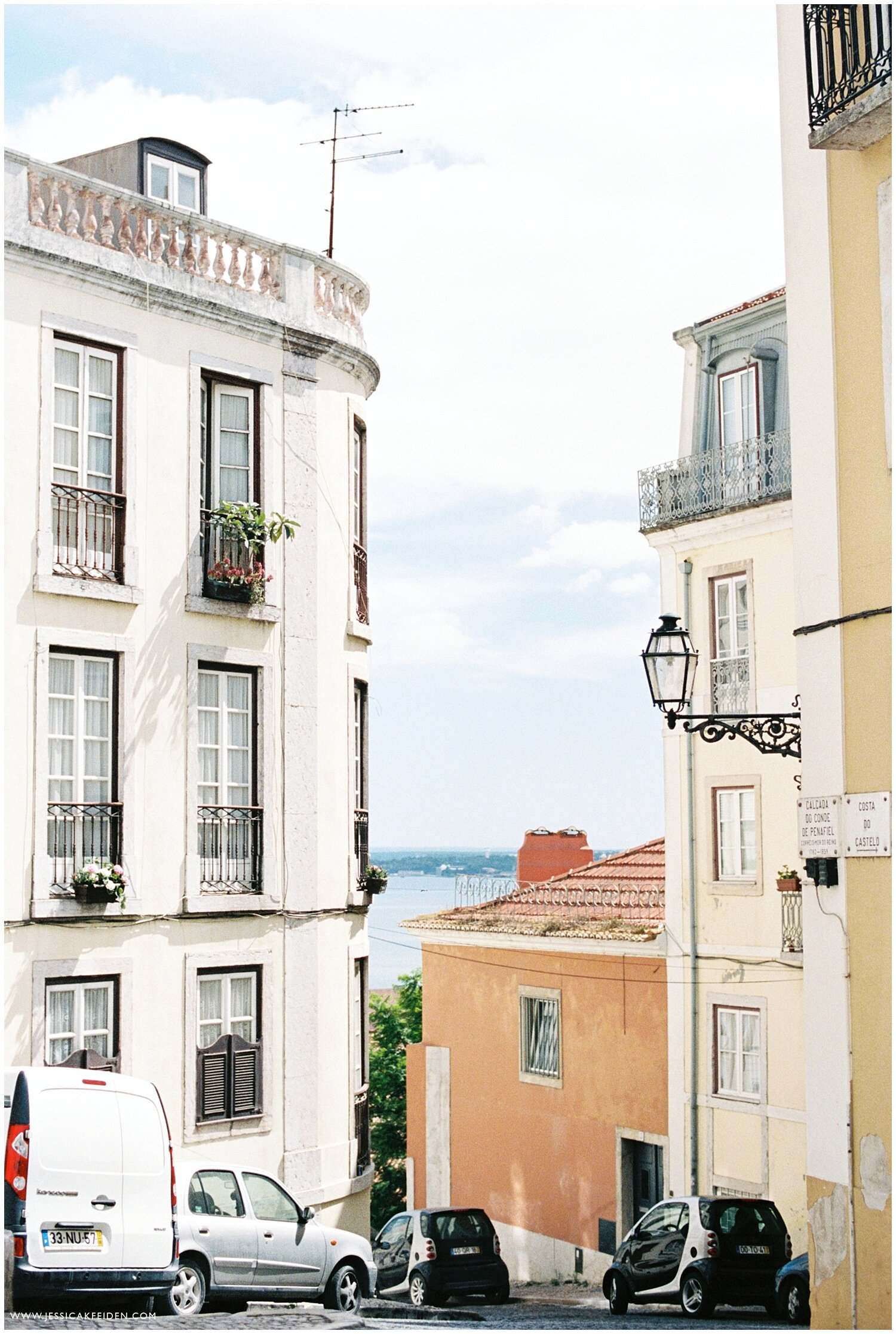 Jessica K Feiden Photography_Portugal Film Photographer_Portugal Travel Photographs_0014.jpg