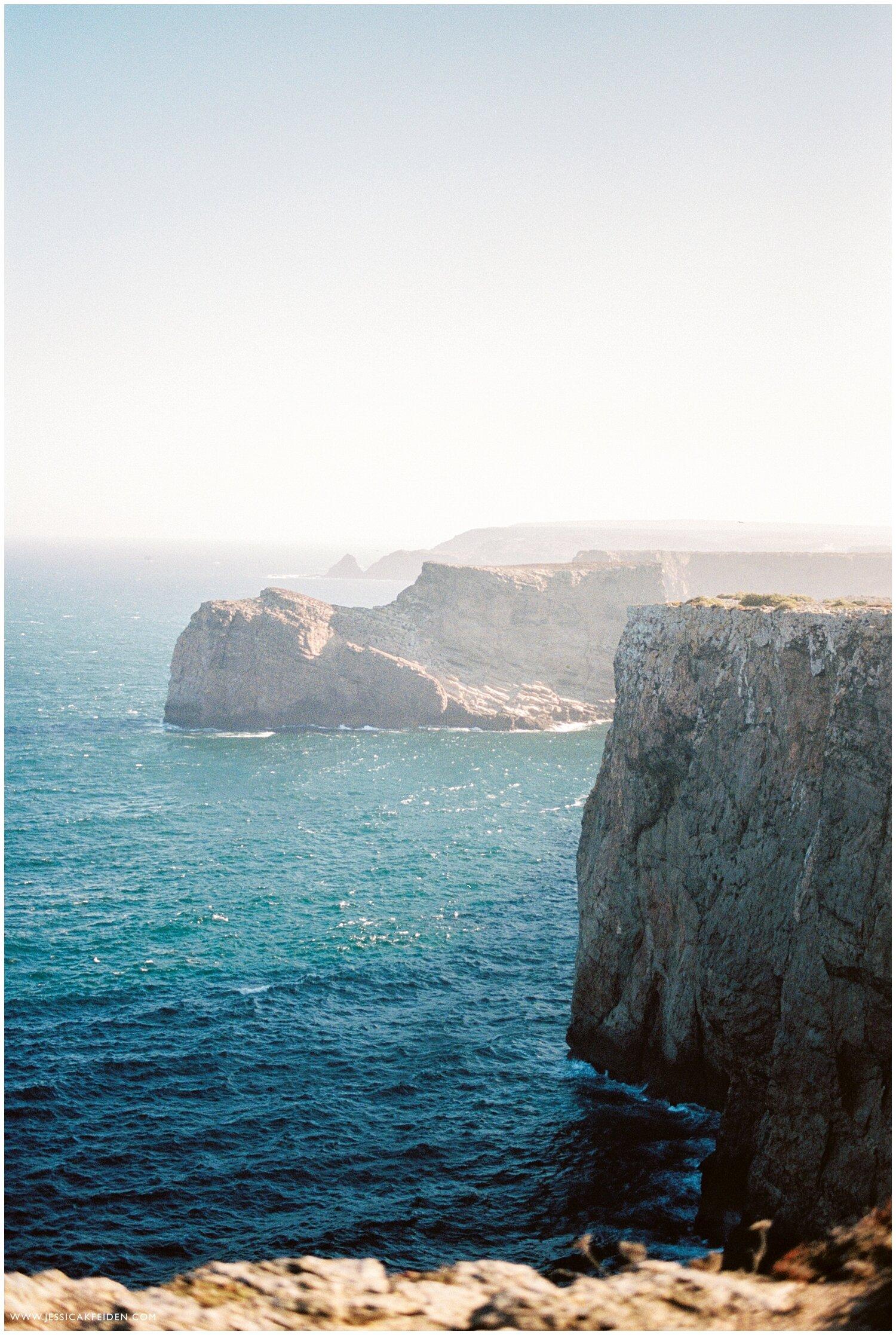 Jessica K Feiden Photography_Portugal Film Photographer_Portugal Travel Photographs_0015.jpg
