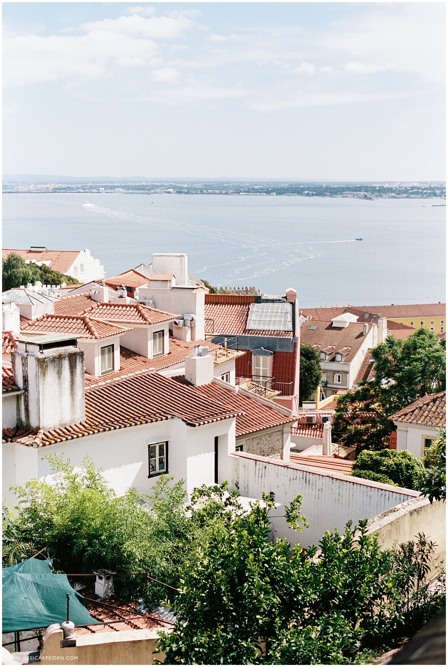 Jessica K Feiden Photography_Portugal Film Photographer_Portugal Travel Photographs_0016.jpg