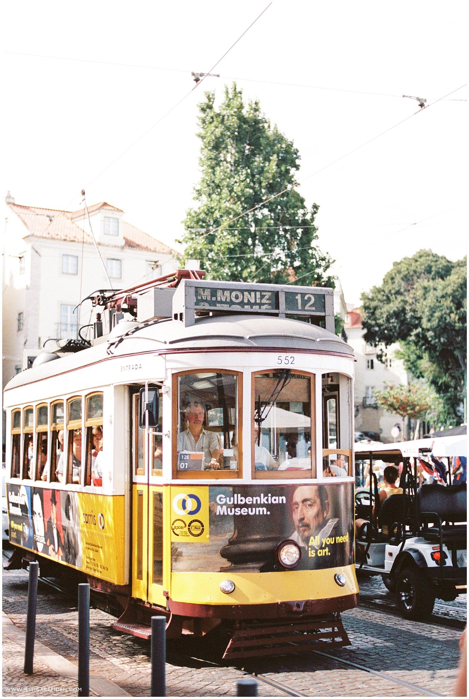 Jessica K Feiden Photography_Portugal Film Photographer_Portugal Travel Photographs_0018.jpg