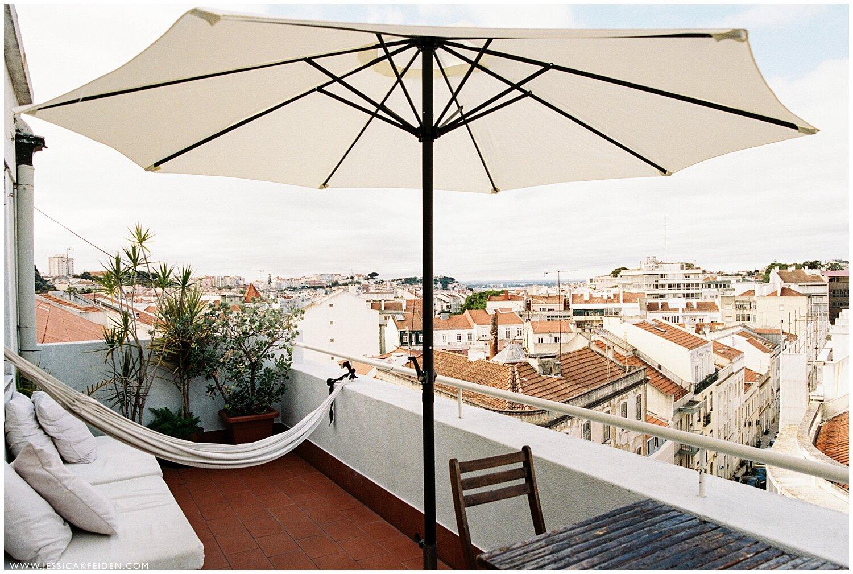 Jessica K Feiden Photography_Portugal Film Photographer_Portugal Travel Photographs_0020.jpg