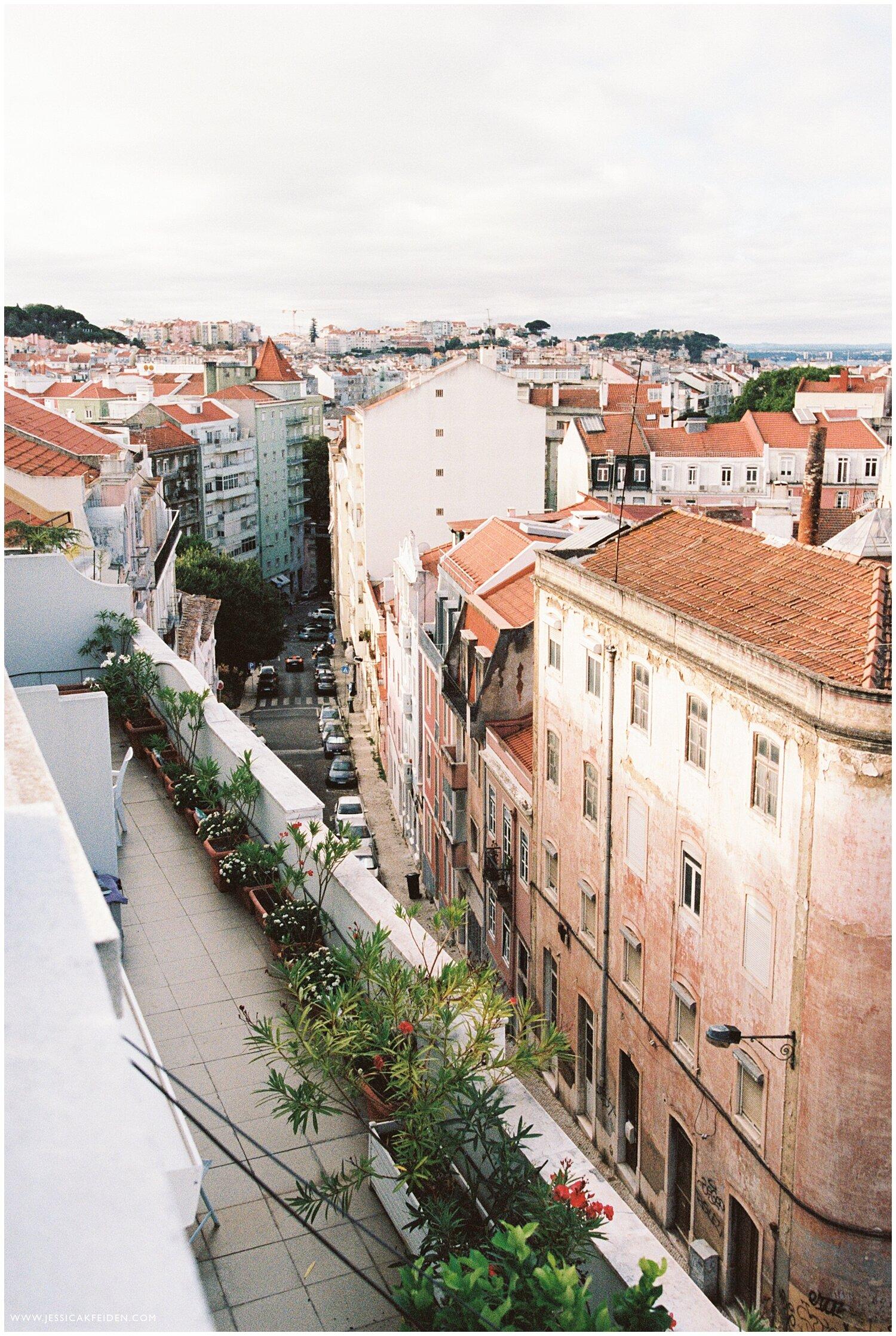 Jessica K Feiden Photography_Portugal Film Photographer_Portugal Travel Photographs_0032.jpg