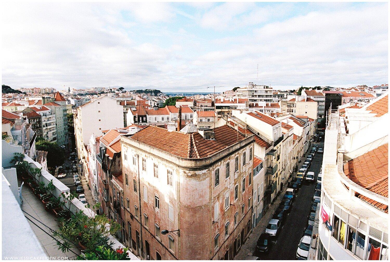 Jessica K Feiden Photography_Portugal Film Photographer_Portugal Travel Photographs_0033.jpg
