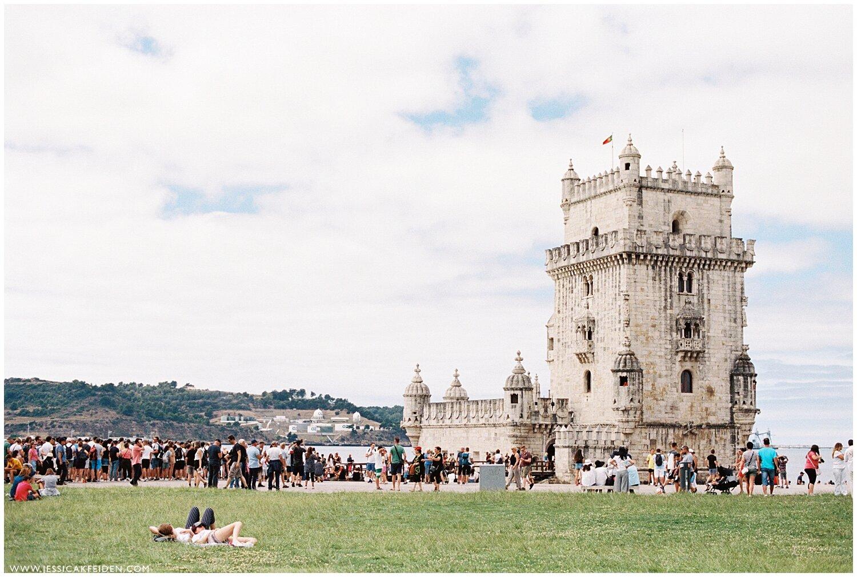 Jessica K Feiden Photography_Portugal Film Photographer_Portugal Travel Photographs_0021.jpg
