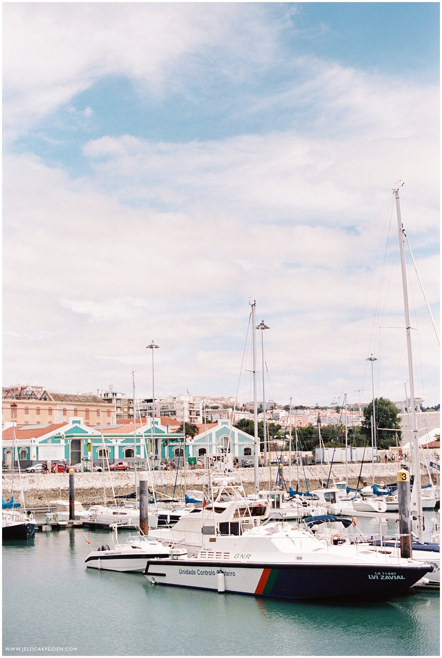 Jessica K Feiden Photography_Portugal Film Photographer_Portugal Travel Photographs_0023.jpg
