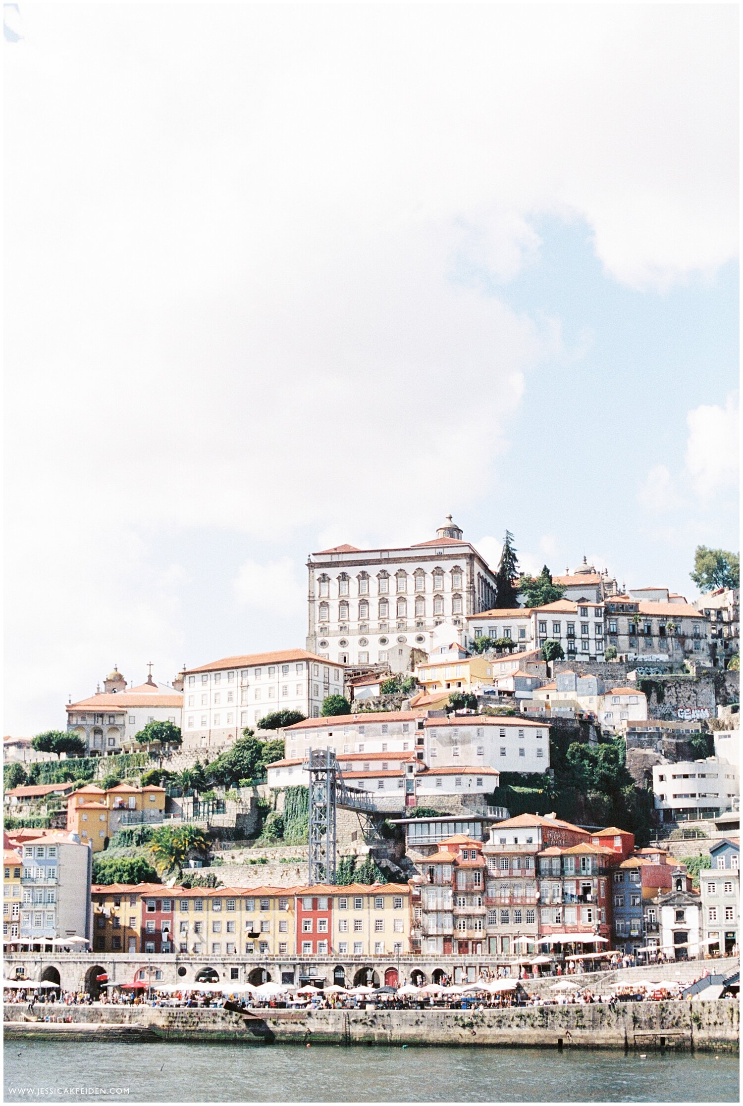 Jessica K Feiden Photography_Portugal Film Photographer_Portugal Travel Photographs_0028.jpg