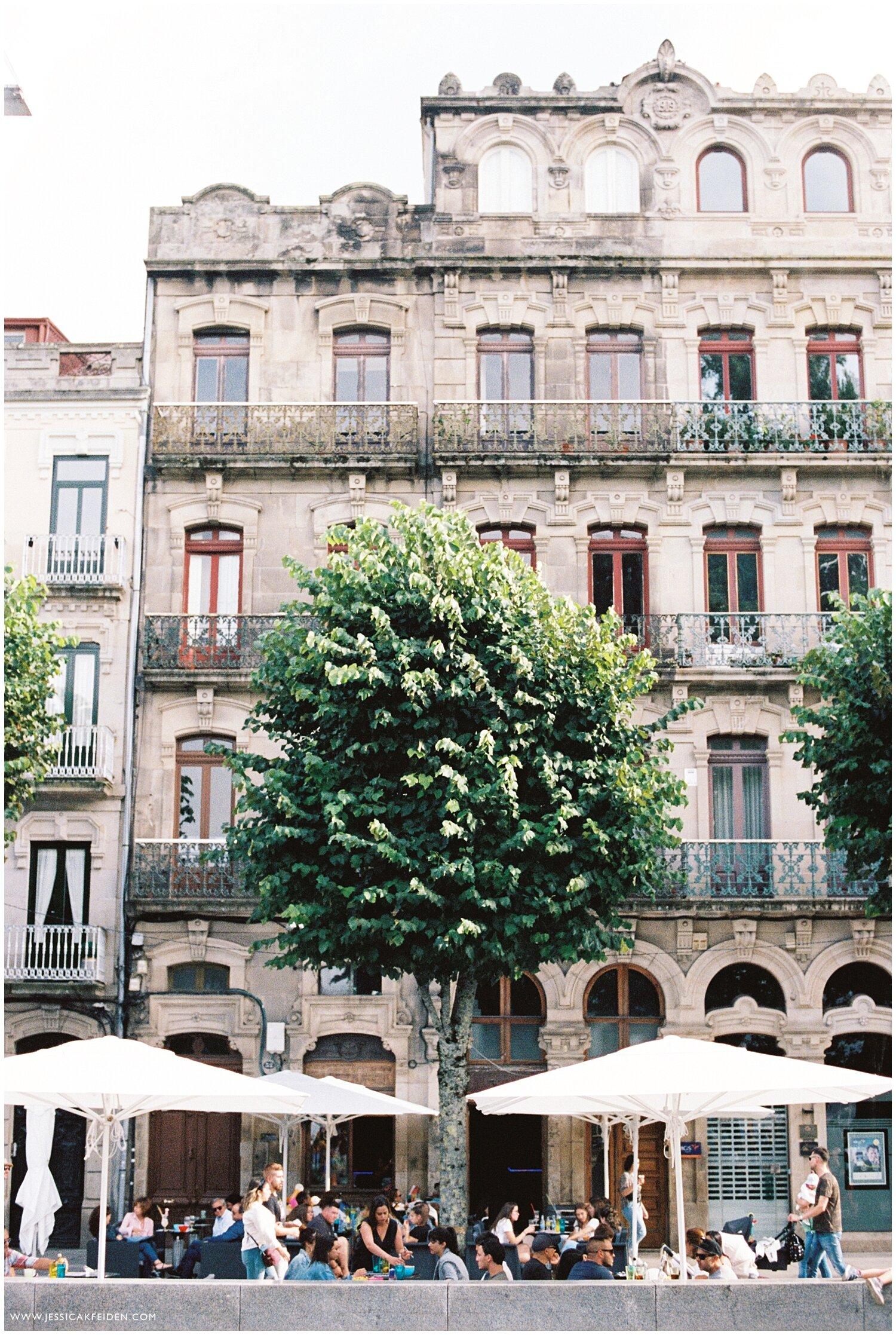 Jessica K Feiden Photography_Portugal Film Photographer_Portugal Travel Photographs_0026.jpg