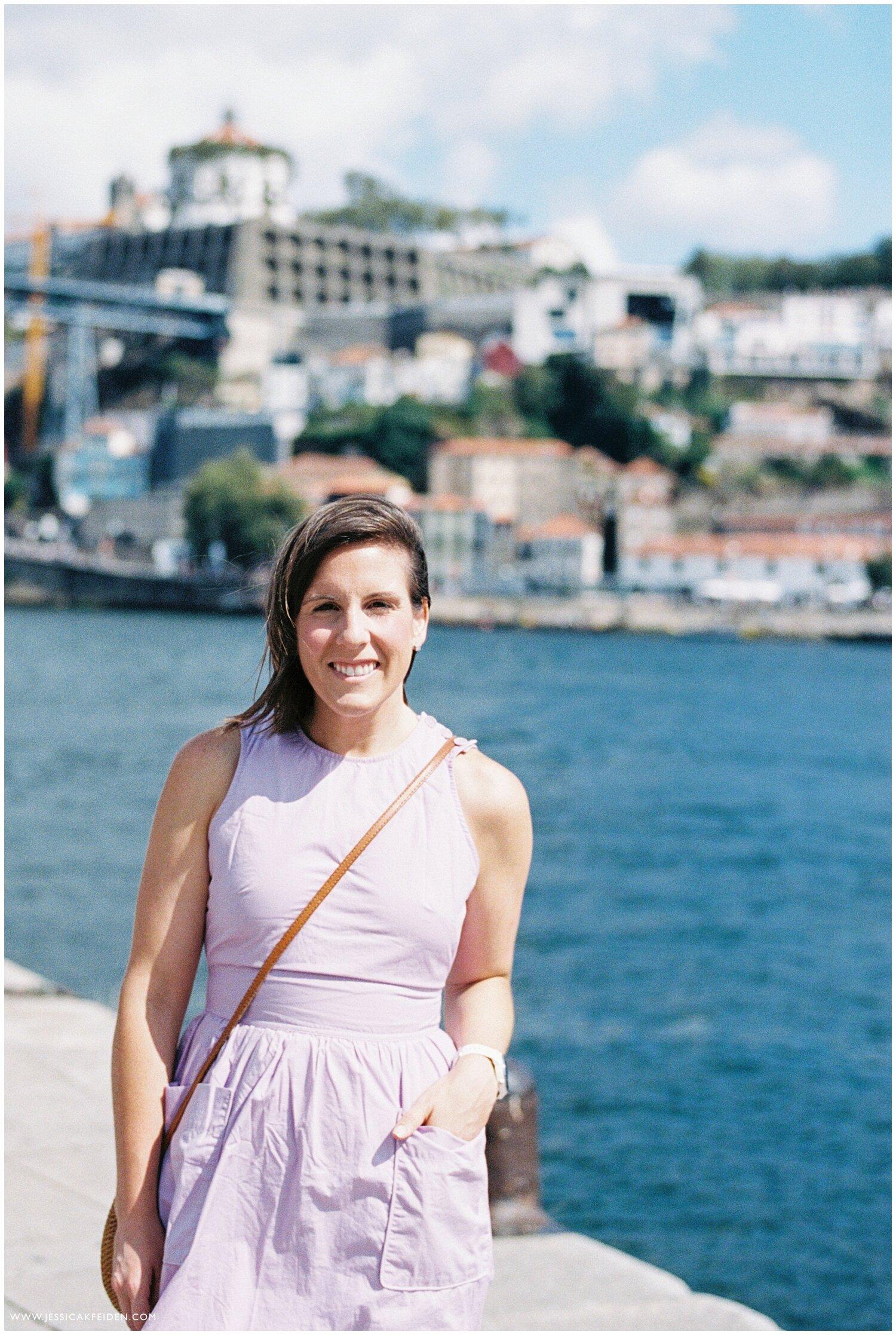 Jessica K Feiden Photography_Portugal Film Photographer_Portugal Travel Photographs_0027.jpg