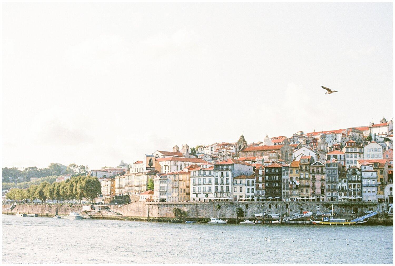 Jessica K Feiden Photography_Portugal Film Photographer_Portugal Travel Photographs_0030.jpg