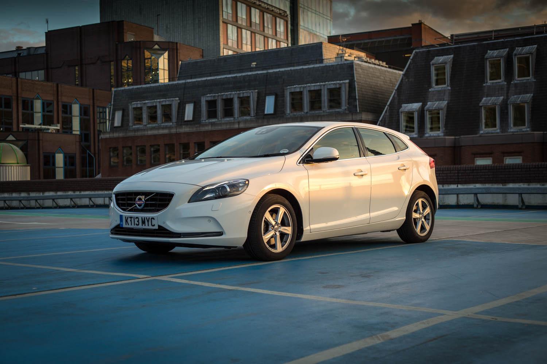 Volvo V40 (6).jpg