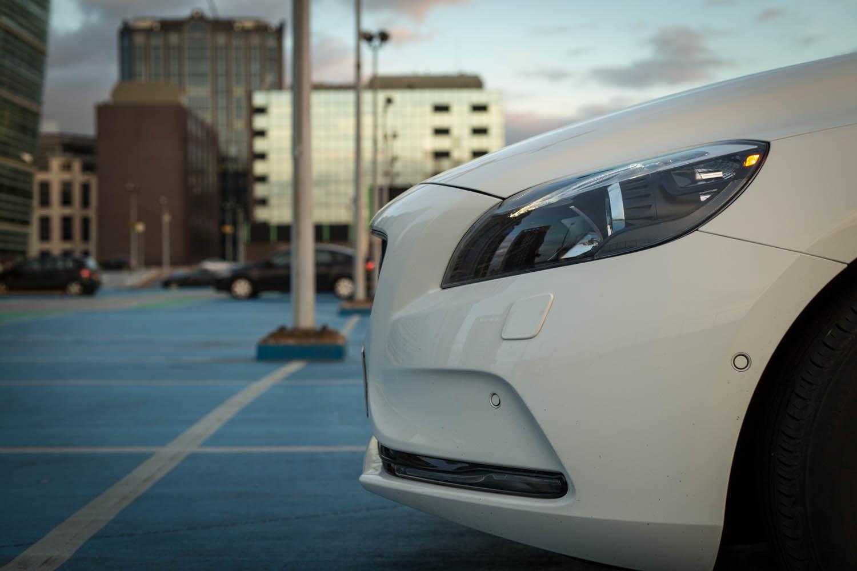 Volvo V40 (8).jpg