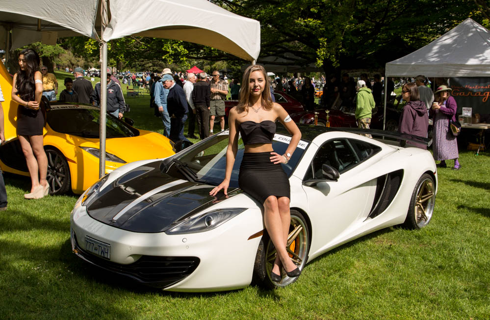 Vancouver Classic Car Show (3).jpg