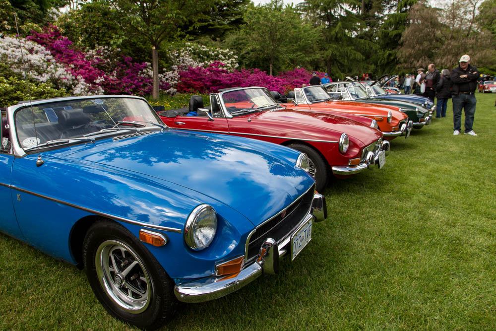 Vancouver Classic Car Show (4).jpg