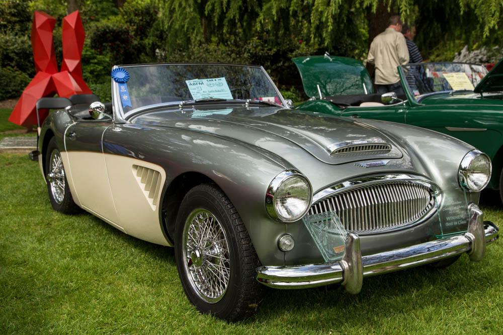 Vancouver Classic Car Show (5).jpg