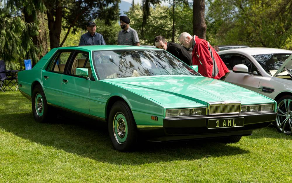 Vancouver Classic Car Show (8).jpg